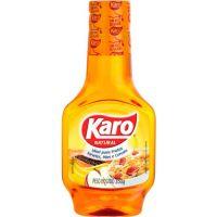 Alimento Karo 350G - Cód. 7894000021249C12