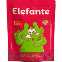 Extrato De Tomate Elefante 190g - Cód. 7896036095645C36