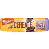 Biscoito Bauducco 170G Cereale Cacau E Cast - Cód. 7891962047560C50