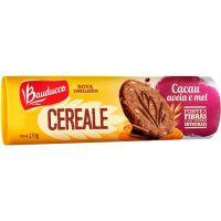 Biscoito Bauducco 170G Cereale Cacau - Cód. 7891962045160C50