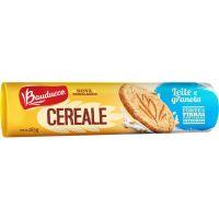 Biscoito Integral Cereale Leite E Granola 165G - Cód. 7891962045177C50