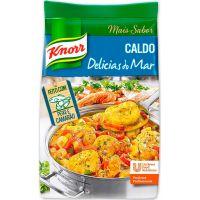 Caldo Knorr 1,01Kg Delicias Do Mar - Cód. 7891150036956C6