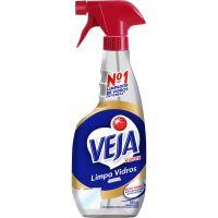Limpa Vidro Veja Vidrex 500Ml Pulv. Cristal - Cód. 7891035224102C12