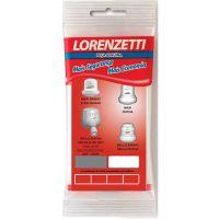 Resistencia Para Chuveiro Lorenzetti Maxi Ducha J3 127V 055J - Cód. 7896451800459C100