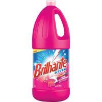 Alvejante Brilhante Utile Sem Cloro 2L - Cód. 7891150047419C6