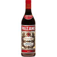 Vermouth Paizano Tinto 880Ml - Cód. 7896051215004C6
