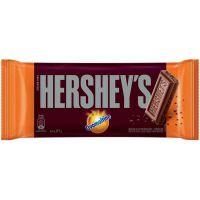 Chocolate Hersheys Ovomaltine 87g - Cód. 7899970400117C64