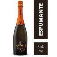 Espumante Cinzano Pro Spritz 750ml - Cód. 8000020107057C6