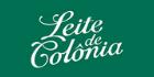 Leite De Col�nia