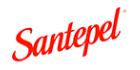 Santepel