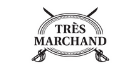 Tres Marchand