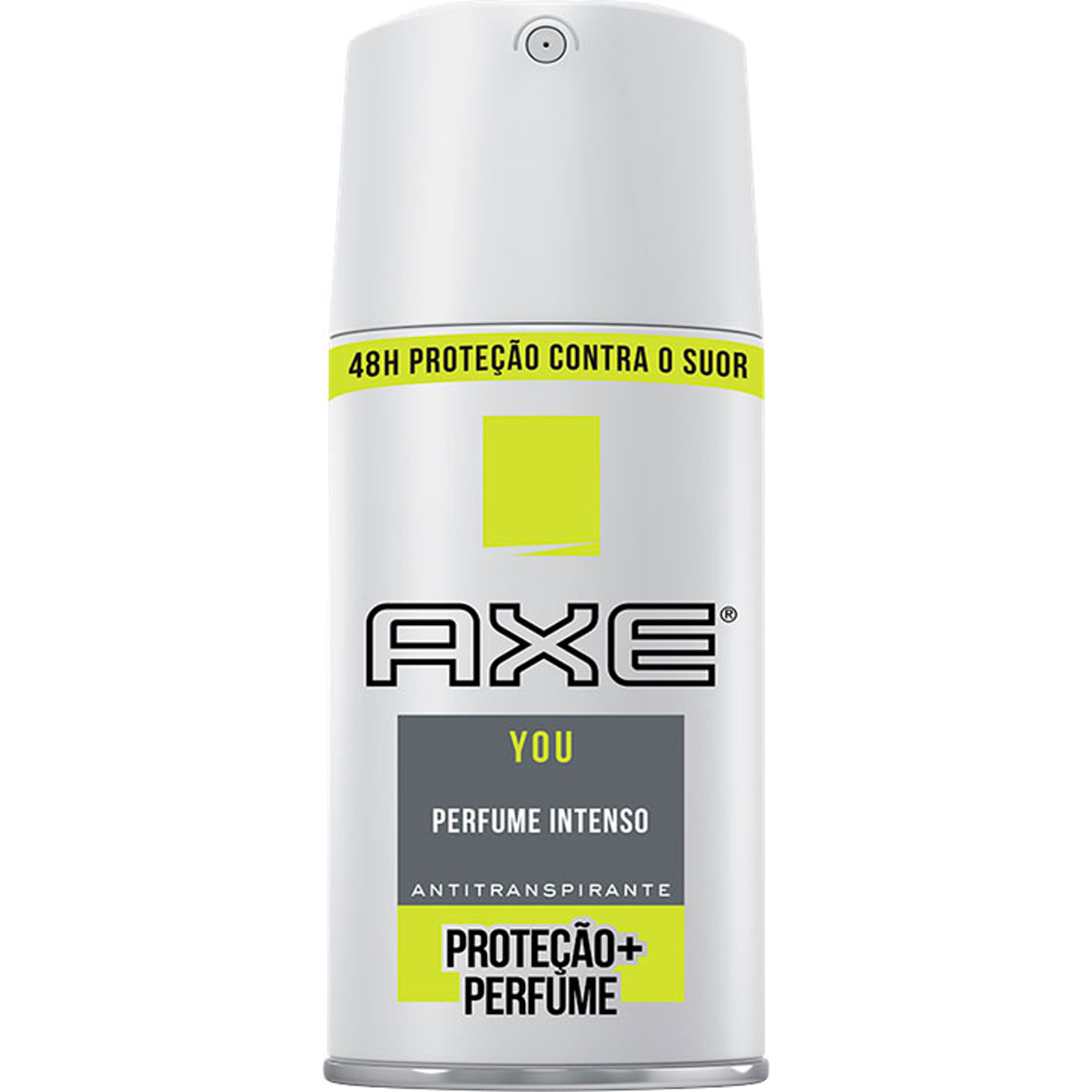 Desodorante Aero Axe You 90G