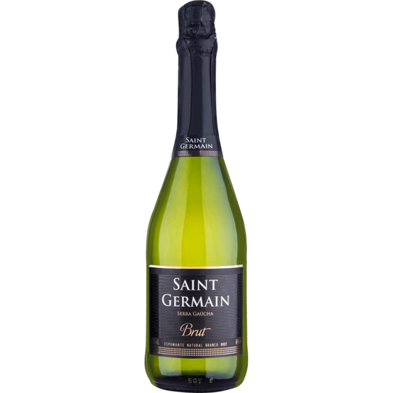 Espumante Stgermain 660Ml Brut
