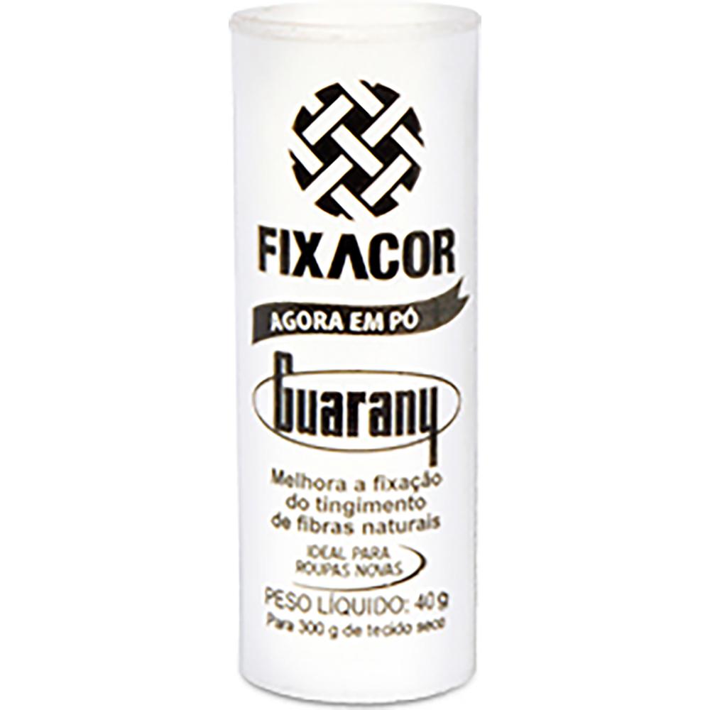 Fixador Guarany 40 G