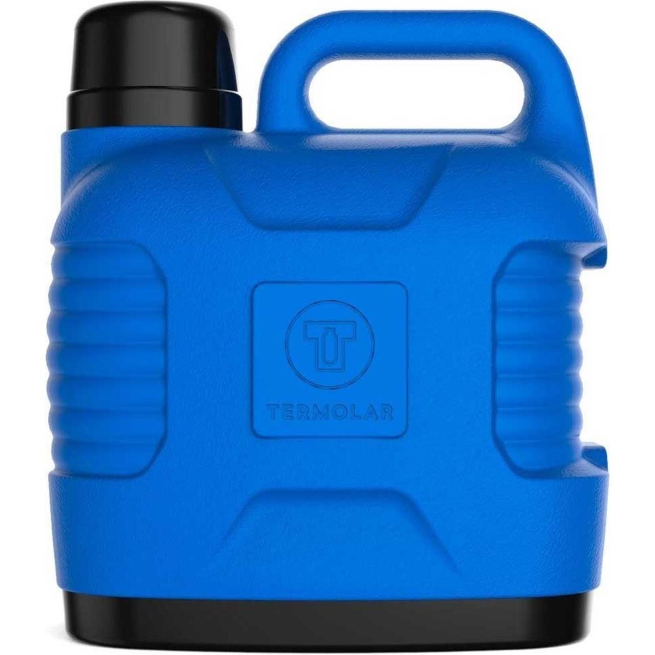 Garrafao Termica Termolar 5L Azul